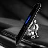 elegantna-magnitna-stoyka-za-telefon