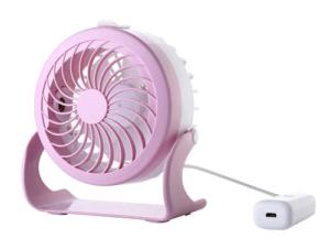 mini-ventilator-s-vodna-magla