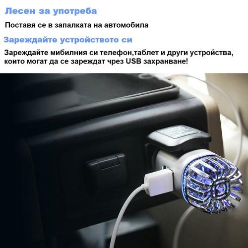 precistvatel-na-vazduh-za-kola-ionizator