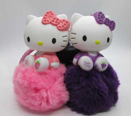 puhkav-klyucodirjatel-visulka-za-canta-hello-kitty-minions