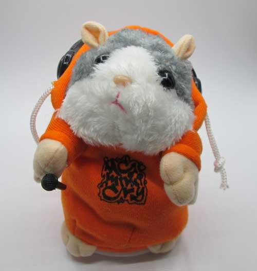 sladko-govorest-rapirast-hamster
