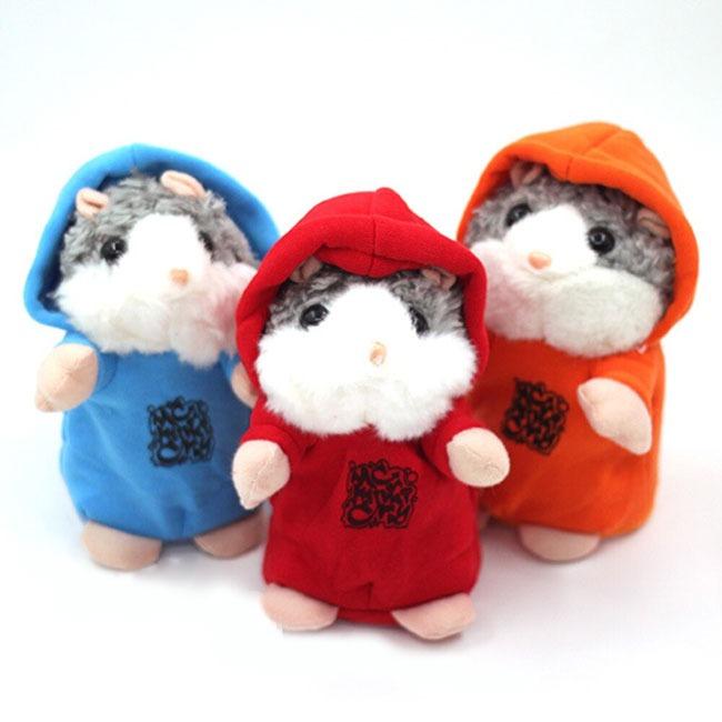 sladko-govorest-rapirast-hamster-14