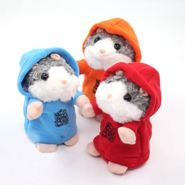 sladko-govorest-rapirast-hamster-15