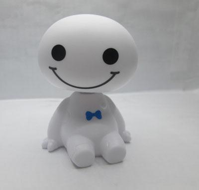 baymax-robotce-s-klatesta-glava