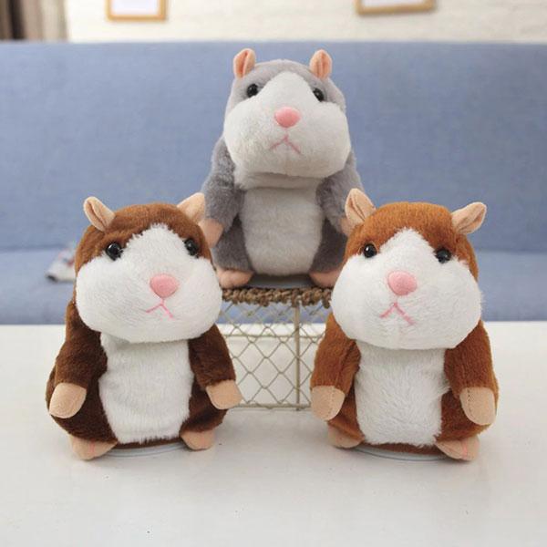 govorest-hamster-13