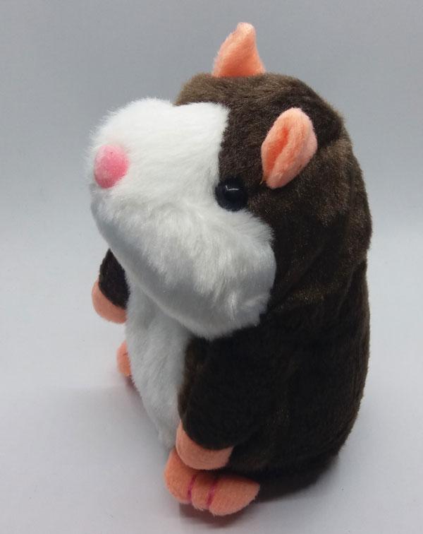 govorest-hamster-15