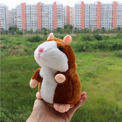 govorest-hamster-8