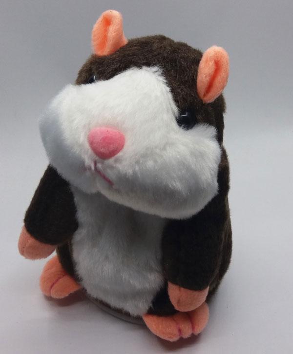 govorest-hamster-timnokafqv
