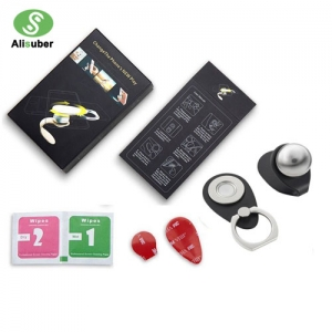 magnitna-stoyka-za-kola-i-pristen-darjac-za-telefon
