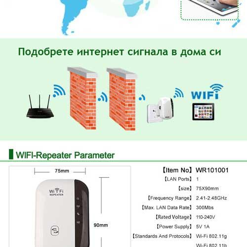 bezjicen-wifi-usilvatel-ruter-repeater-1