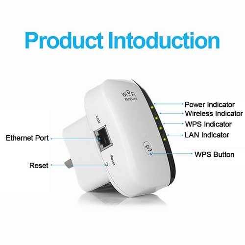 bezjicen-wifi-usilvatel-ruter-repeater-2