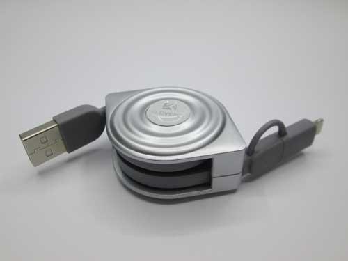 samopribirast-se-kabel-za-zarejdane-i-prenos-na-danni-11