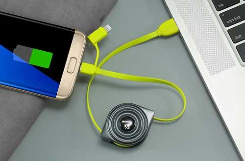samopribirast-se-kabel-za-zarejdane-i-prenos-na-danni-2