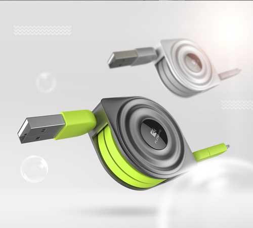 samopribirast-se-kabel-za-zarejdane-i-prenos-na-danni