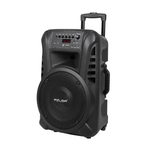 azusa-prenosima-karaoke-tonkolona