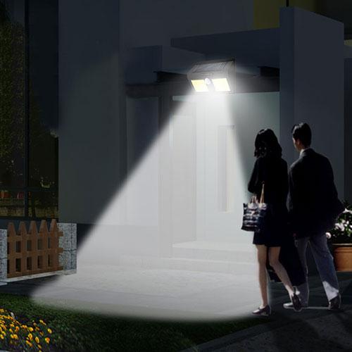 solarna-lampa-dvoyna-s-pir-datcik