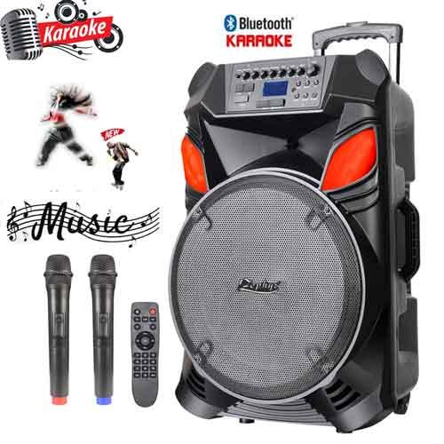 aktivna-prenosima-karaoke-tonkolona-zephyr-