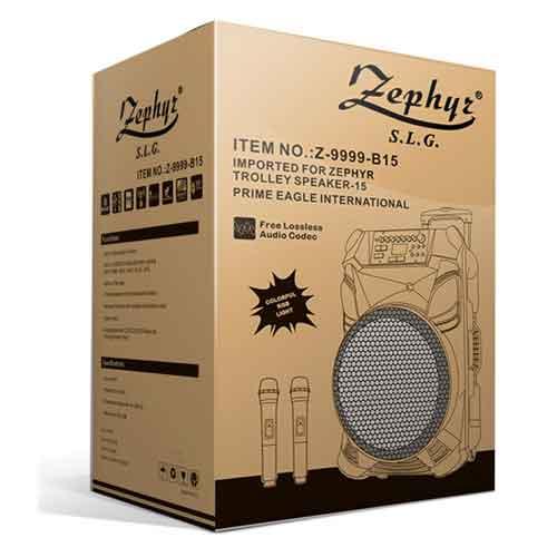 aktivna-prenosima-karaoke-tonkolona-zephyr-2