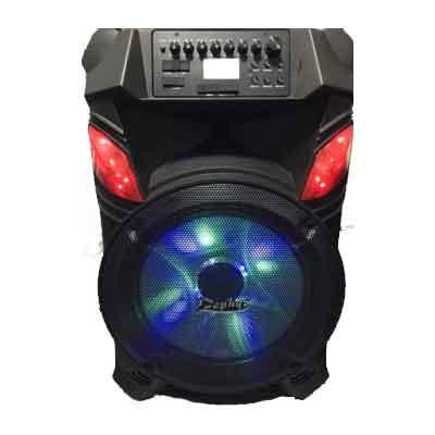 aktivna-prenosima-karaoke-tonkolona-zephyr-3