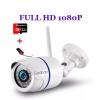 bezjicna-ip-kamera-1080p-za-videonablyudenie