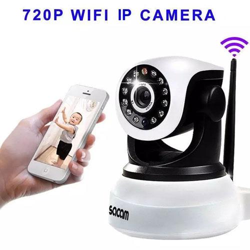 bezjicna-virtqsta-kamera-za-video-nablyudenie