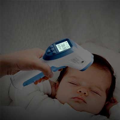 bezkontakten-infracerven-termometar