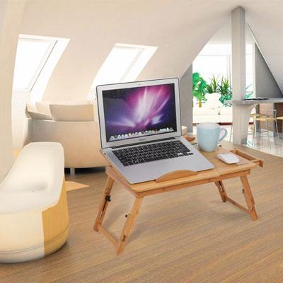masa-za-laptop