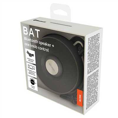 Портативна-Bluetooth-колонка-ACME