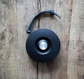 Портативна-Bluetooth-колонка-ACME12