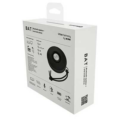 Портативна-Bluetooth-колонка-ACME3