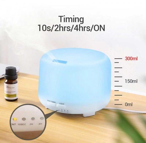 aroma-difuzer-5