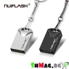 mini-flaska-metalna-32-gb