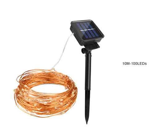 solarni-lampi-za-ukrasa-na-doma-i-gradinata-10-metra