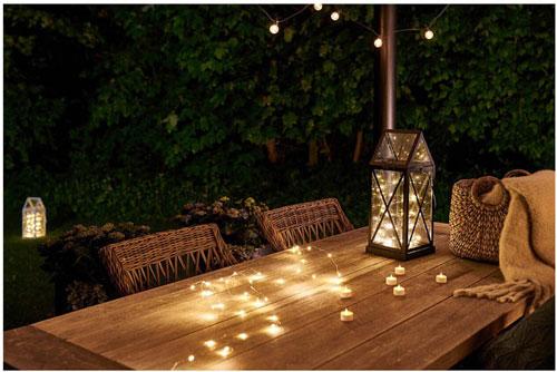 solarni-lampi-za-ukrasa-na-doma-i-gradinata