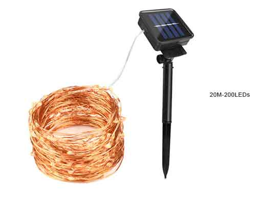 solarni-lampi-za-ukrasa-na-doma-i-gradinata-20-metra