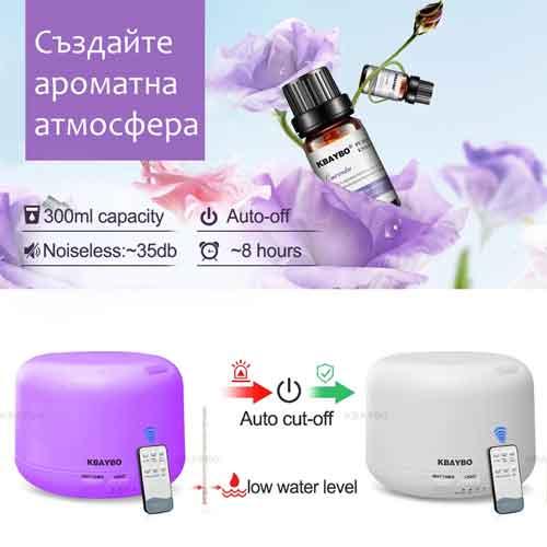 ultrazvukov-difuzer-za-aromaterapiya