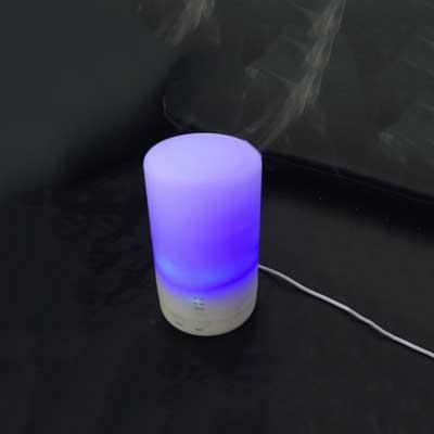 ultrazvukov-mini-aroma-difuzer