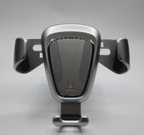 universalna-stoyka-za-telefon-za-kola-beseus