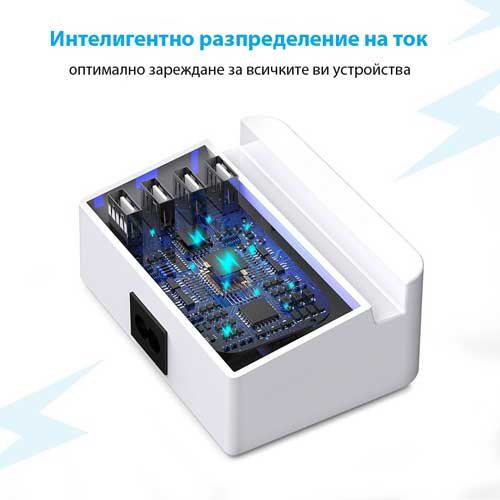 universalno-zarqdno-chetiri-usb-porta-s-led-displey