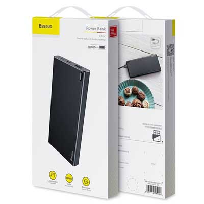 vansna-prenosima-bateria-baseus