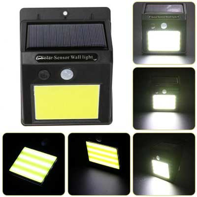 vinsna-led-lampa-sis-solaren-panel