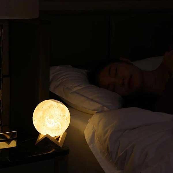 3d-lampa-luna-difuzer-2