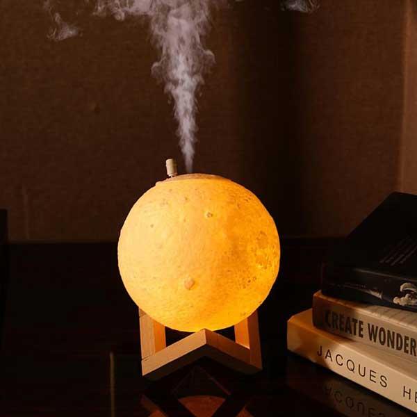 3d-lampa-luna-difuzer-4