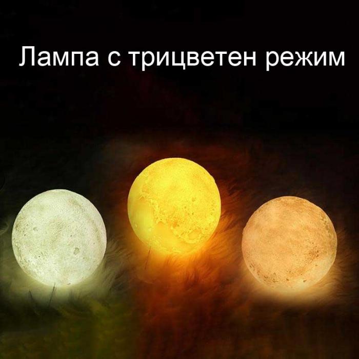 3d-lampa-luna-difuzer