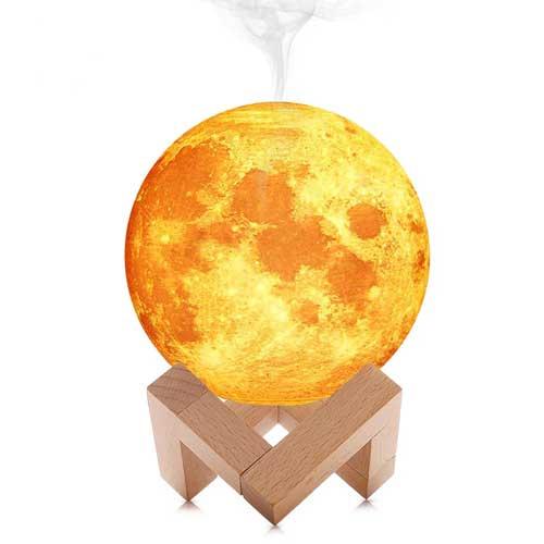 3d-lampa-luna-raoma-difuzer-ovlajnitel