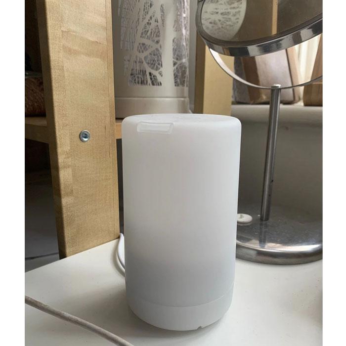 aroma-difuzer-ovlajnitel-s-etericni-masla-3