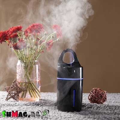 difuzer-ovlajnitel-za-aromaterapia