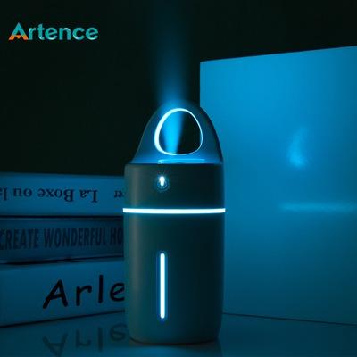 difuzer-ovlajnitel-za-aromaterapiq