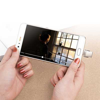 mini-metalen-flash-pamet-16gb-otg