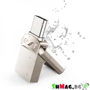 mini-metalen-flash-pamet-16gb-otg